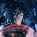 beyond-good-evil-2-necesitara-conexion-permanente-a-internet-frikigamers.com