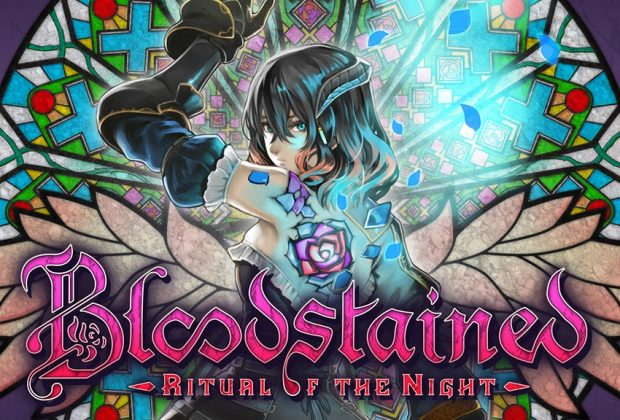 bloodstained-ritual-of-the-night-en-cancelado-en-mac-y-linux-frikigamers.com