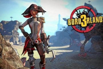 borderlands-3-podria-presentarse-en-los-the-game-awards-frikigamers.com