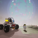 celebrate-4-years-of-astroneer-frikigamers.com.png