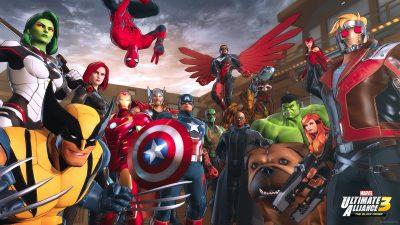 conoce-todos-los-personajes-de-marvel-ultimate-alliance-3-confirmados-hasta-ahora-frikigamers.com