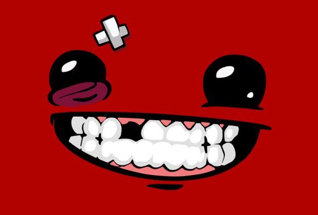 descarga-gratis-super-meat-boy-desde-epic-games-store-frikigamers.com