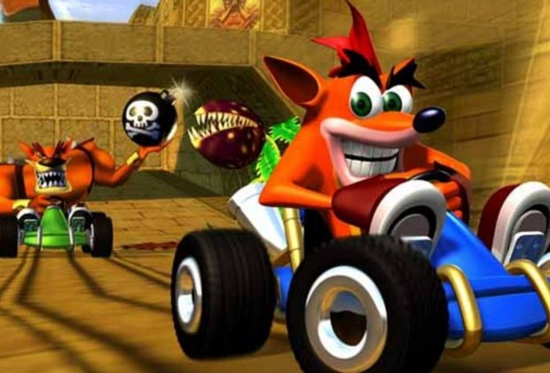 el-remake-de-crash-team-racing-podria-anunciarse-en-the-game-awards-frikigamers.com