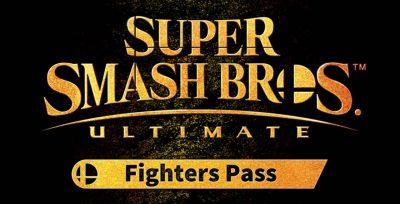 frikigamers-y-playdepot-regalan-un-fighter-pass-de-super-smash-bros-ultimate-frikigamers.com