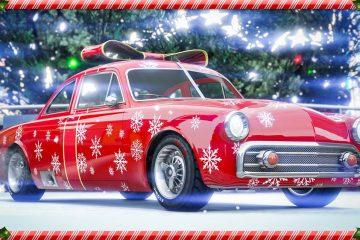gta-online-esta-cargada-de-sorpresas-para-estas-navidades-frikigamers.com