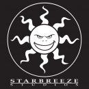 hacen-una-redada-en-las-oficinas-de-starbreeze-los-creadores-de-payday-2-frikigamers.com