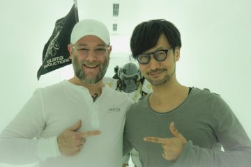 hideo-kojima-se-reune-con-el-director-de-god-of-war-frikigamers.com.jpg