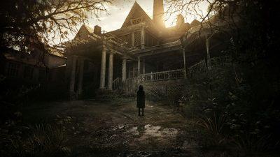 johannes-roberts-sera-el-director-del-reboot-cinematografico-de-resident-evil-frikigamers.com