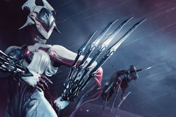 la-expansion-fortuna-de-warframe-se-lanza-hoy-en-playstation-4-y-xbox-one-frikigamers.com.jpg