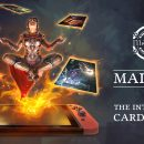malkyrs-the-interactive-card-game-brings-cards-to-life-on-switch-q3-2019-frikigamers.com.jpg