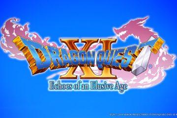 mira-como-se-ve-dragon-quest-xi-s-para-nintendo-switch-frikigamers.com