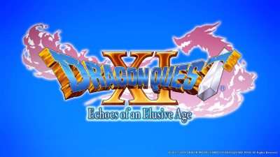 mira-como-se-ve-dragon-quest-xi-s-para-nintendo-switch-frikigamers.com