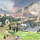 mira-el-nuevo-gameplay-de-granblue-fantasy-project-relink-frikigamers.com