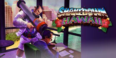 mira-el-nuevo-trailer-de-shakedown-hawaii-frikigamers.com