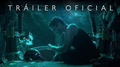 mira-el-primer-trailer-de-vengadores-4-endgame-frikigamers.com