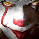 mortal-kombat-11-viene-el-payaso-pennywise-de-it-a-mk11-frikigamers.com