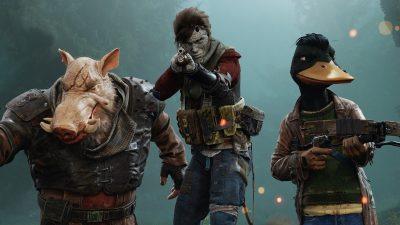 mutant-year-zero-podria-llegar-a-nintendo-switch-frikigamers.com