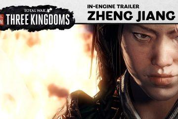 new-total-war-three-kingdoms-cinematic-trailer-watch-the-kingdoms-burn-frikigamers.com