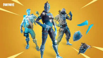 pack-frozen-legends-para-el-battle-royale-de-fortnite-frikigamers.com
