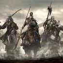 play-conquerors-blade-play-for-free-this-weekend-frikigamers.com