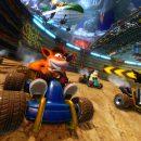 preparate-para-acelerar-con-crash-team-racing-nitro-fueled-frikigamers.com.jpg