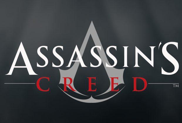 rumor-un-minorista-aleman-enumera-assassins-creed-compilation-para-switch-frikigamers.com