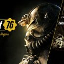 si-compras-fallout-76-recibiras-los-fallout-clasicos-gratis-frikigamers.com