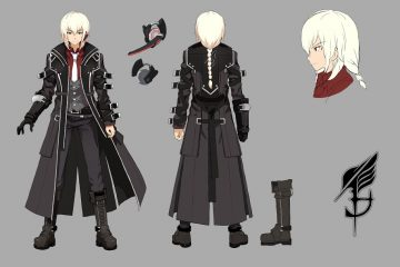soulworker-jazzes-it-up-with-new-character-class-advancement-frikigamers.com.jpg