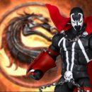 spawn-podria-ser-parte-de-los-luchadores-de-mortal-kombat-11-frikigamers.com