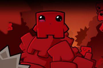 super-meat-boy-forever-es-censurado-en-facebook-por-ser-sexualmente-explicito-frikigamers.com