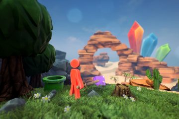 supraland-nuevo-trailer-y-demo-disponible-frikigamers.com