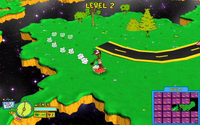 toejam-earl-back-in-the-groove-funks-up-earth-march-1-2-frikigamers.com.png
