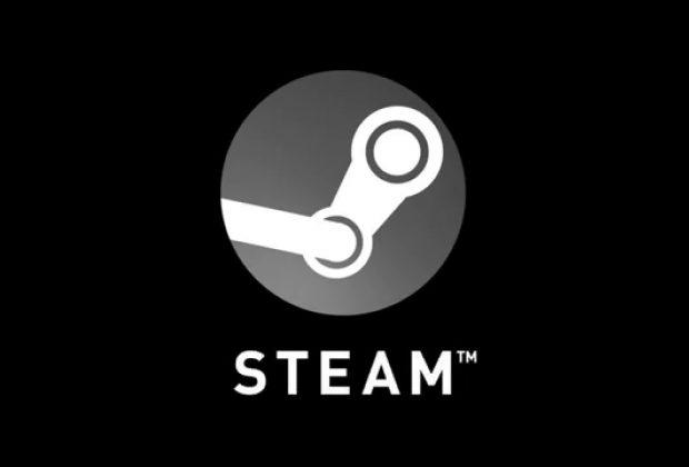 xbox-one-y-steam-podrian-estrenar-un-nuevo-tipo-de-cross-play-frikigamers.com