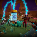 aftercharge-is-now-available-on-pc-and-xbox-one-frikigamers.com.jpg