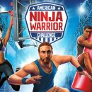 american-ninja-warrior-game-coming-to-switch,-ps4-and-xbox-one-frikigamers.com
