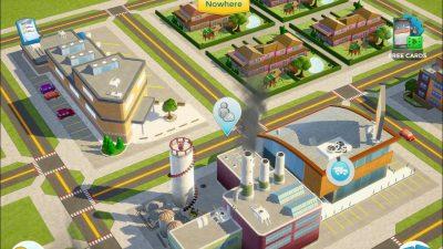 atari-anuncia-citytopia,-un-nuevo-juego-de-simulacion-de-construccion-de-ciudades-frikigamers.com