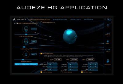 audeze-announces-head-gesture-technology-and-team-carbon-color-for-audeze-mobius-frikigamers.com.jpg