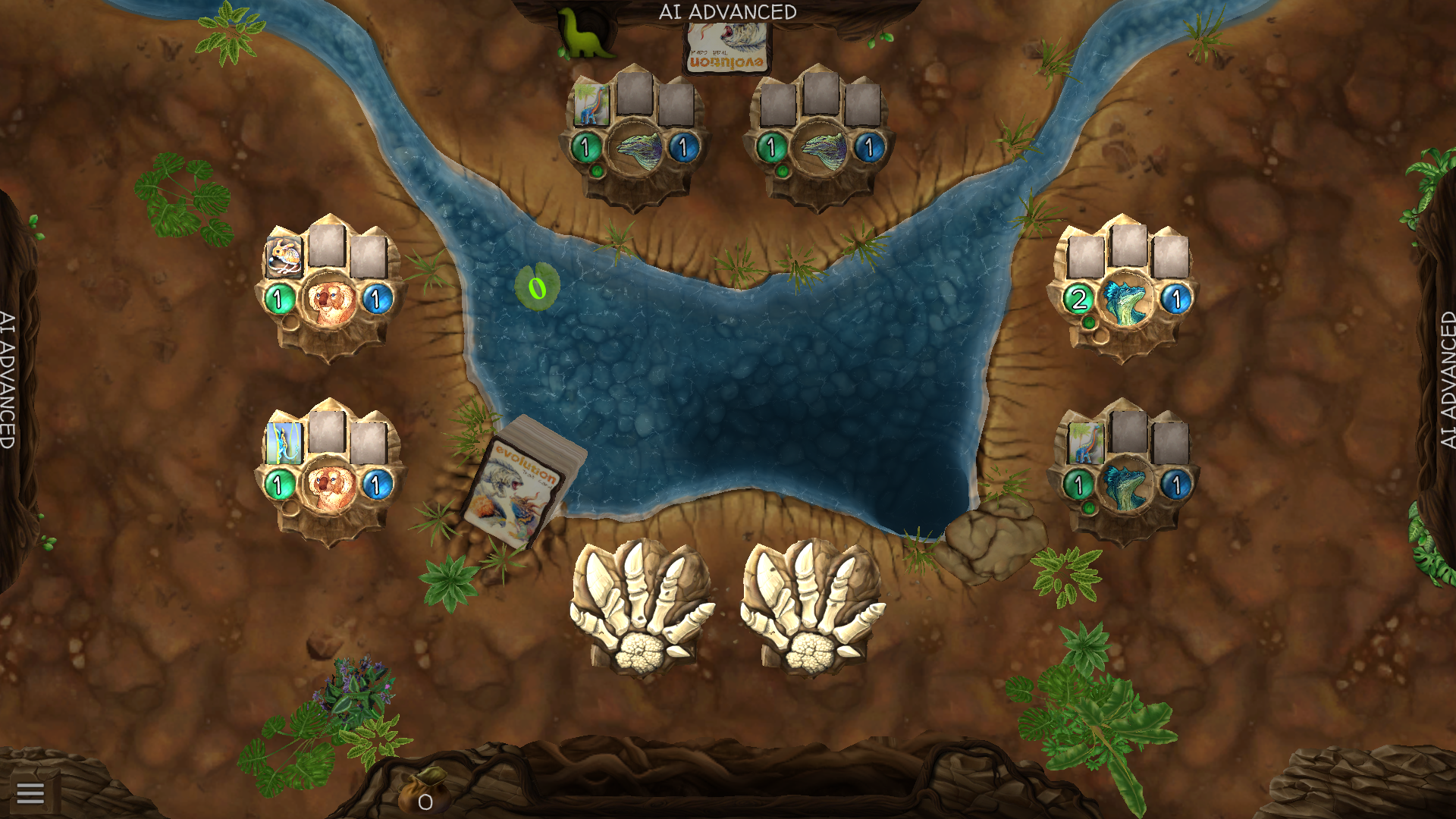 award-winning-board-game-evolution-comes-to-pc-and-mobile-12-feb-frikigamers.com