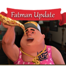 big-business-the-fatman-update-for-pizza-connection-3-is-here-frikigamers.com.jpg