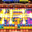 blast-zone-tournament-blows-up-playstation-4-xbox-one-steam-on-feb-28-2019-frikigamers.com.jpg