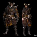 bless-online-challenges-players-with-a-new-dungeon-today-frikigamers.com.jpg