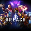 breach-class-video-the-elementalist-frikigamers.com.jpg