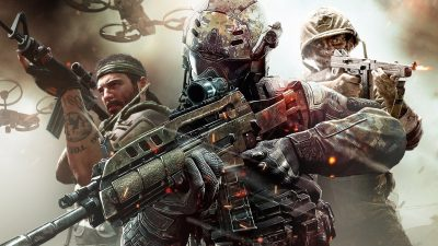 call-of-duty-modern-warfare-4-podria-tener-un-modo-battle-royale-frikigamers.com