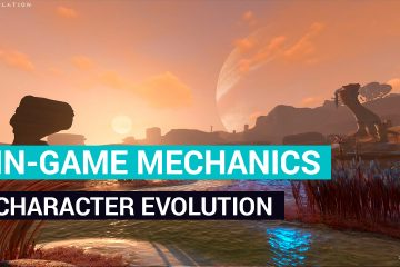 character-evolution-in-population-zero-frikigamers.com