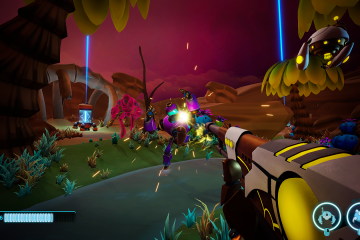 charge-into-electrifying-cross-platform-multiplayer-action-next-week-with-aftercharge-frikigamers.com.jpg