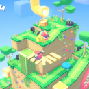 co-op-puzzler-melbits-world-comes-to-life-february-5th-frikigamers.com