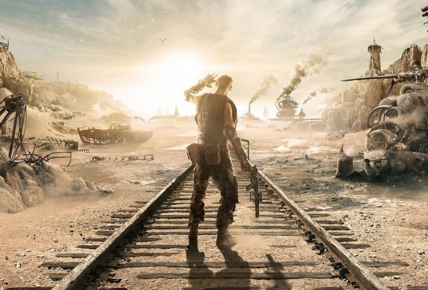 conoce-los-requisitos-de-metro-exodus-en-pc-frikigamers.com