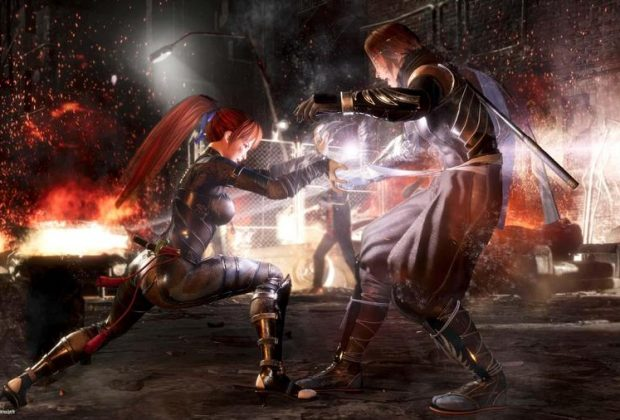 dead-or-alive-6s-online-beta-test-launches-on-playstation-4-frikigamers.com