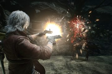 devil-may-cry-5-tendra-nueva-demo-en-xbox-one-y-ps4-frikigamers.com