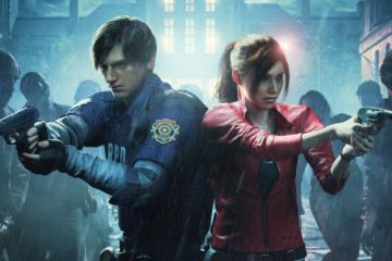 encontraras-guinos-de-resident-evil-7-dentro-de-resident-evil-2-remake-frikigamers.com
